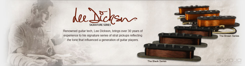 banner-lee-dickson-pickups-no-button.jpg