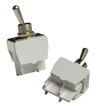Plexi Toggle Switch (Replacement for Marshall® Amps)