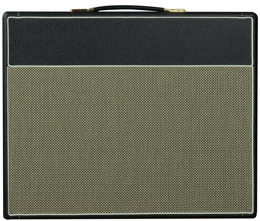 Best Guitar Amp Cabinets Cabinets