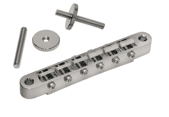 Gotoh Guitar Bridges
