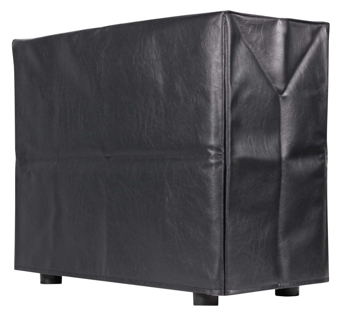 MOJO LITE GUITAR 1x10 or 1x12 SPEAKER EXTENSION CABINET COVER