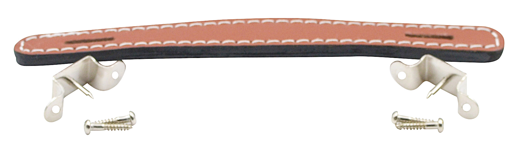 Light Brown Handle