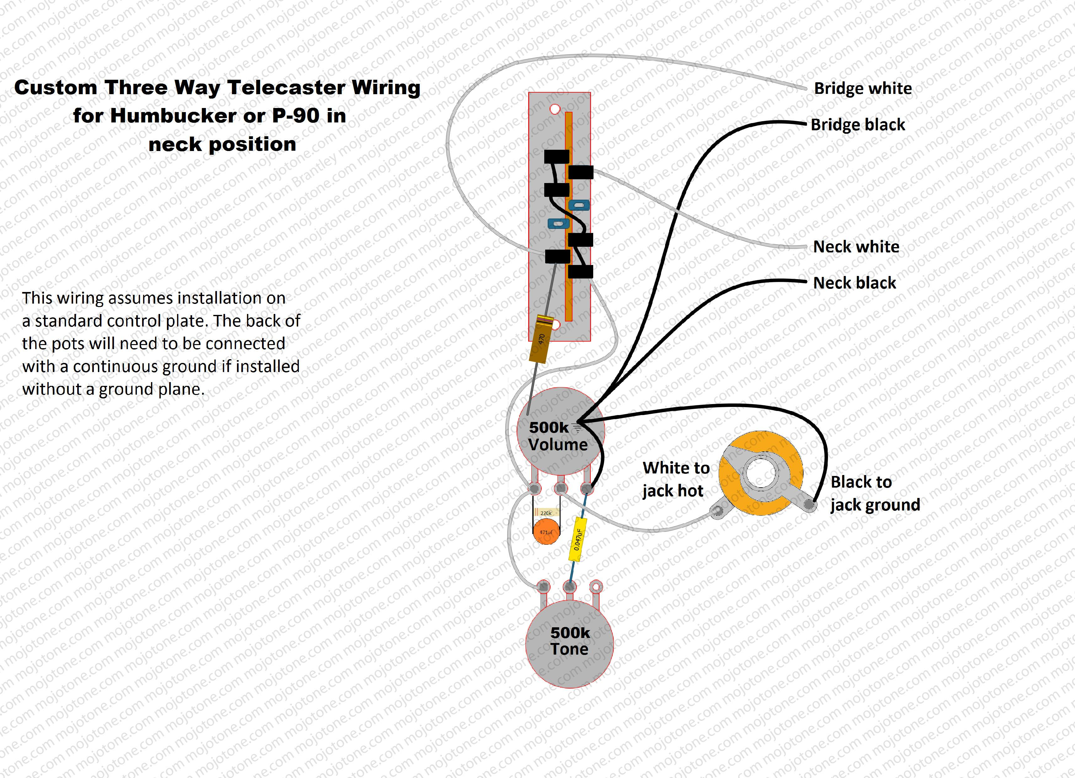 5 way rotary switch wiring diagram wiring diagram 4 pole 3 way rotary switch wiring diagram jodebal