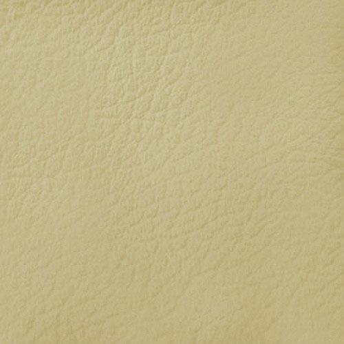 Mojotone Ivory Levant Tolex / 54'' W - Mojotone com