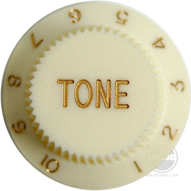 Stratocaster Tone Knob : strat tone knob parchment ~ Vivirlamusica.com Haus und Dekorationen
