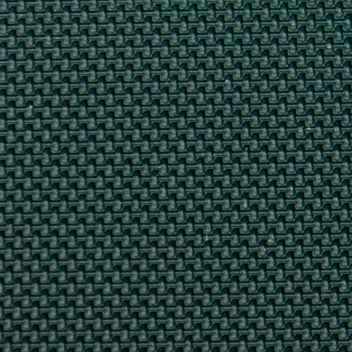 Mojotone Small Grain Green Pimple Tolex / 49'' W