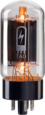 Tube Amp Doctor (TAD) 6L6WGC-STR (Short Bottle) Factory Matched Vacuum Tube