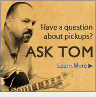 Ask Tom a Question