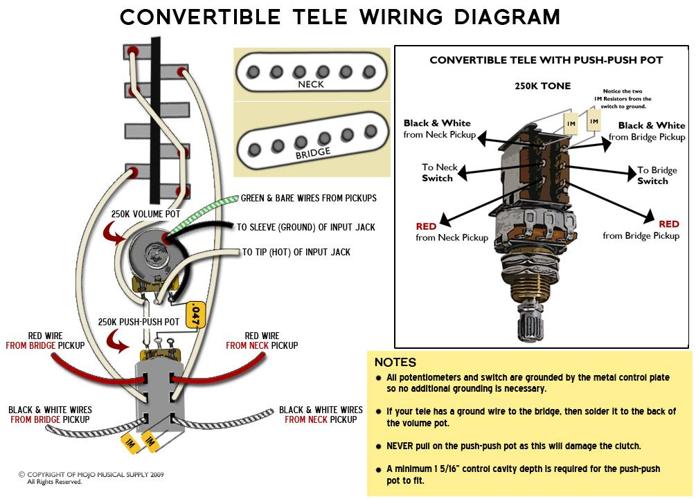 Free Energy Generator further EMG 81 Wiring Diagram besides Seymour Duncan Guitar Wiring Diagrams additionally Seymour Duncan Strat Wiring Diagram as well Stratocaster Wiring Diagram. on p90 seymour duncan wiring diagrams