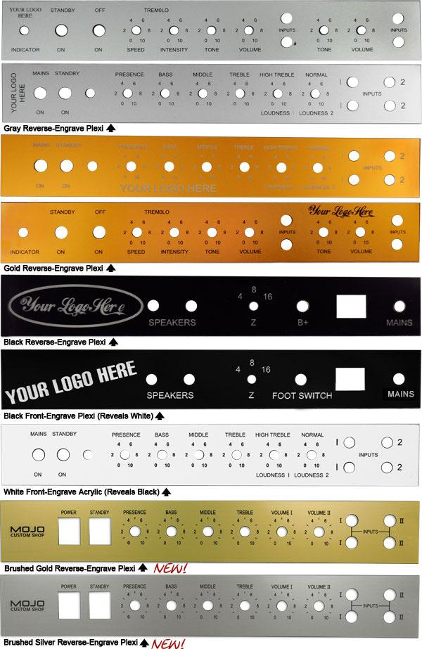 Call for Loaded Cabinet Pricing. Celestion Vintage 30 Speaker 12