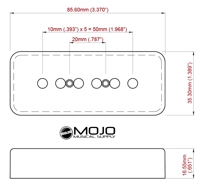 p90 pickup wiring diagram wirdig deluxe wiring diagram on wiring stratocaster replacement pickups